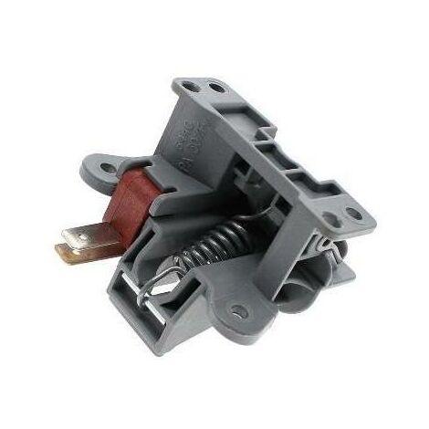 Motor Aspirador Samsung Dj31-00097A 1800W