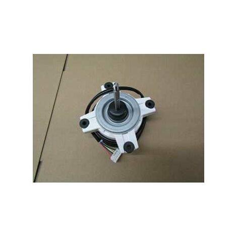 Motor bldc fan sic-67fv-f139-1.310v.39w Samsung db31-00642b