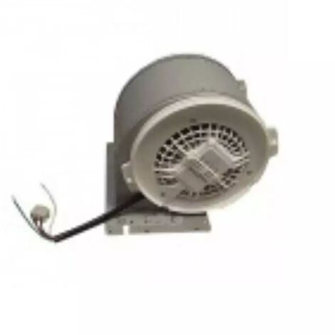 Motor Campana Extractora BALAY Bosch 495859