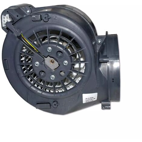 Motor Campana Extractora TEKA DM60 81468067