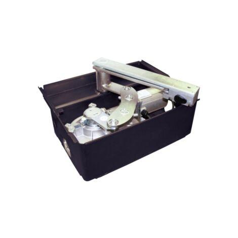 Motor de metro Bft electromecánico para puertas batientes P930125 00002