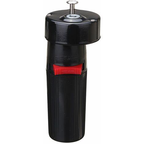 Motor de parrilla de barbacoa para barbacoa 1,5 V batería para asador rotisserie