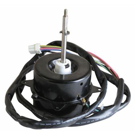 Motor del ventilador - AIRWELL : 1PR060363