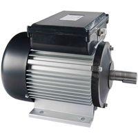 Motor eléctrico monofásico 3 CV 2200 W