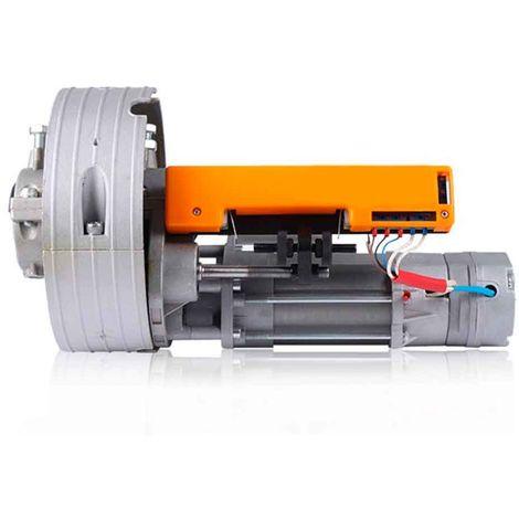 Motor enrrollable - VDS ROLL 180K