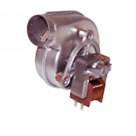 Motor extractor caldera Ariston GENUS 27 BFFI 573434