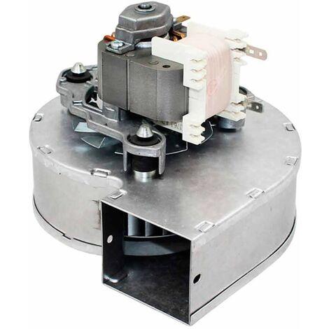 Motor extractor caldera Beretta IDRAEXCLUSIVE 6492