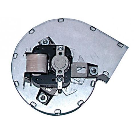 Motor extractor caldera Chaffoteaux 2.23FF 61010212