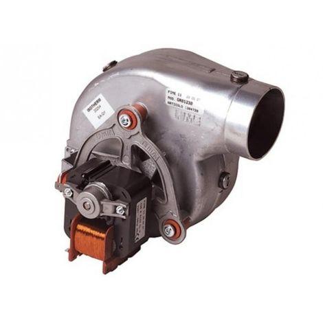 Motor extractor caldera Chaffoteaux CALYDRA 61304720