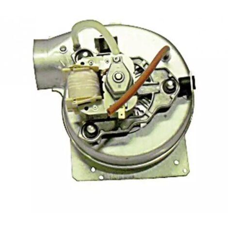 Motor extractor caldera Ferroli 398069885