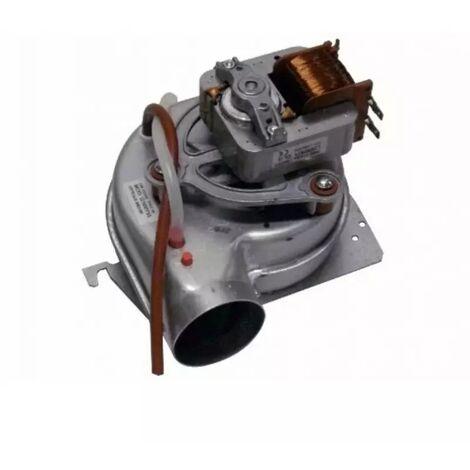 Motor extractor caldera Ferroli DOMINAF30E 39819310