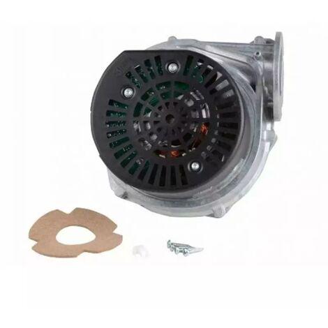 Motor extractor caldera Ferroli VENTILADOR 39809450