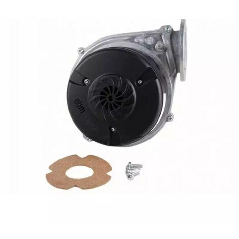 Motor extractor caldera Ferroli VENTILADOR 39821580