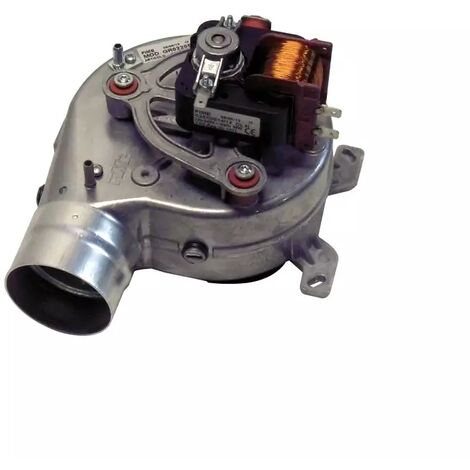 Motor Extractor Caldera ROCA 122022060