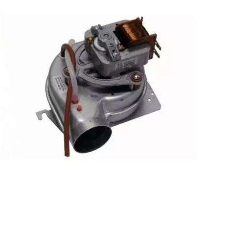 Motor extractor caldera Roca VEGA24AIFM 122622718