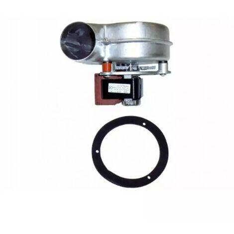 Motor extractor caldera Saunier duval THELIA1423 057059