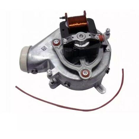 Motor extractor caldera Saunier duval THEMA24EFE S10088