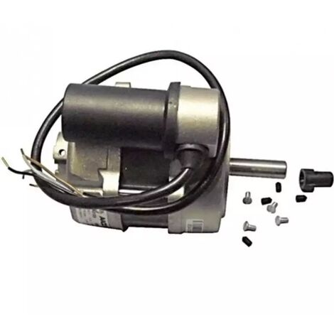 Motor extractor caldera Standard 100W UF4TYPE60210032 702107