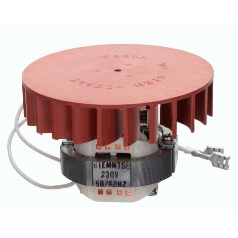 Motor Extractor Horno FAGOR CH8D002A