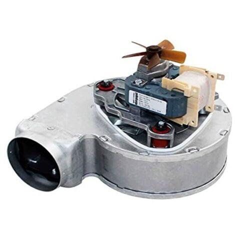 Motor Extractor Ventilador Caldera Vaillant Calentador vcw240E 190157