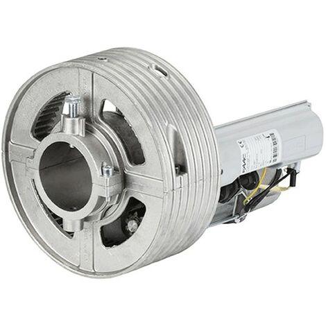 Motor FAAC para puertas con el levantamiento de un máximo de 170 kg 109950