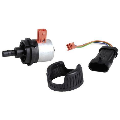 Motor für 3-Wege-Ventil - SAUNIER DUVAL: S1053700