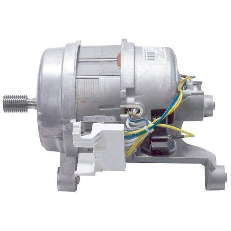 Motor lavadora 1150 RPM AEG 1242123071