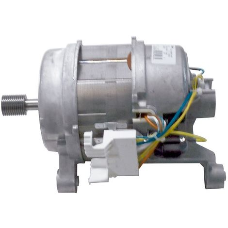 Motor lavadora AEG 1325297016
