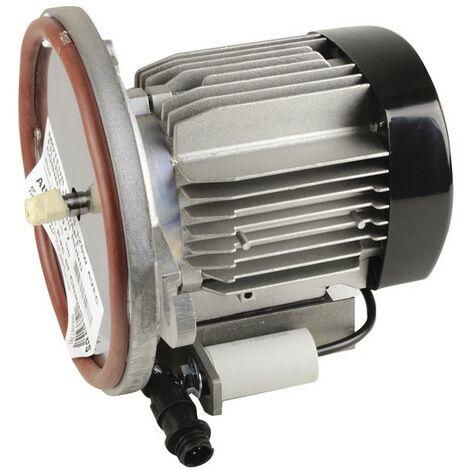 Motor ls 63 120W - ATLANTIC: 060077