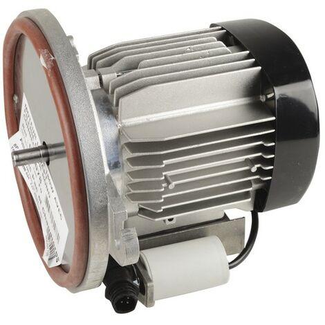 Motor ls 63 180W - ATLANTIC: 060078