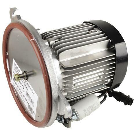 Motor ls 71 370W - ATLANTIC: 060076