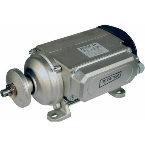 Motor Mesa de Corte 230V 3HP 2.800 r.p.m.