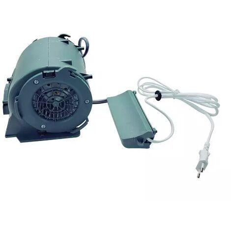 Motor para campana extractora en kit tipoi K7 CATA 15104014 P15104014