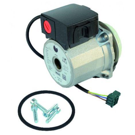 Motor pump - SAUNIER DUVAL : 0020087276