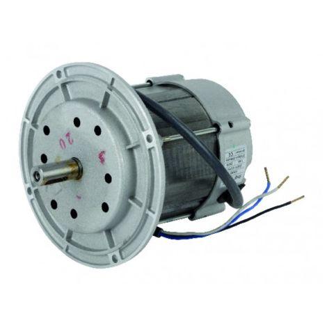 Motor RL RS 28 mono 220 - RIELLO : 3003768