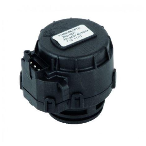 Motor valve RESIDENCE - RIELLO : 4366916