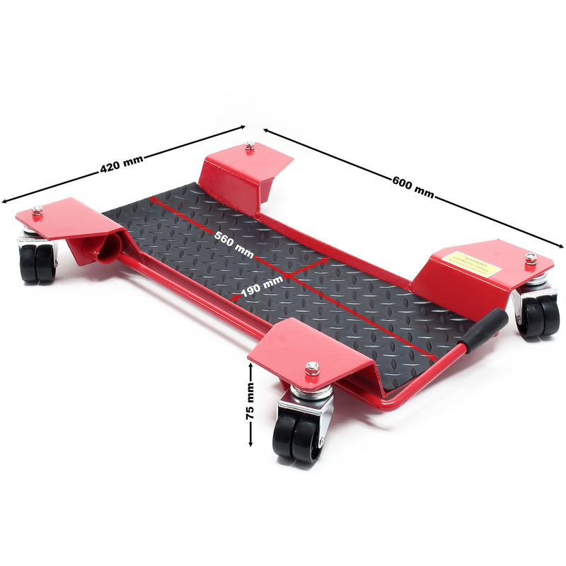 motorcycle-dolly-park-and-move-stand-gar
