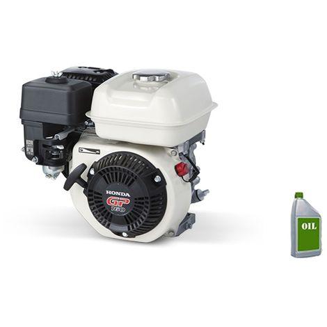 Motore a Benzina Honda GP160 163cc completo
