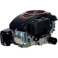 Motore a Benzina Loncin LC452 LCPower 452cc