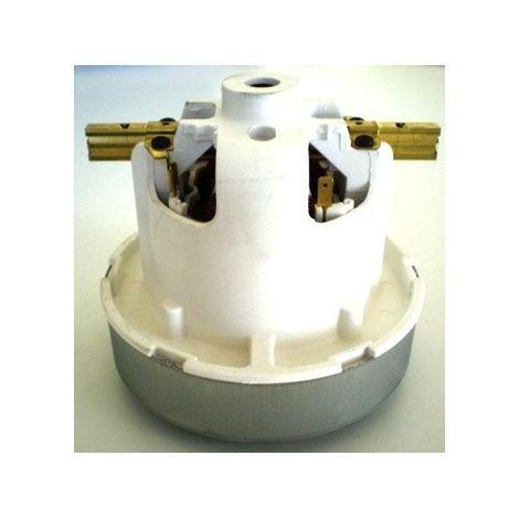 Motore per aspirapolvere 1400 Watt 230 V Ametek per GHIBLI AS 12