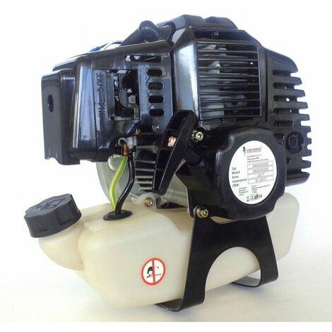 """main image of """"Motore decespugliatore San Marco da 52 cc"""""""