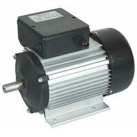 motore elettrico 1 cv monofase 1400 g min - ribimex.