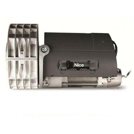Schema Elettrico Motore Serranda : Motore serranda irreversibile con elettrofreno nice rn