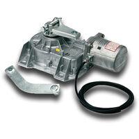 Motoréducteur irréversible battant FROG-A - Vantaux 3,5m/800kg - Came