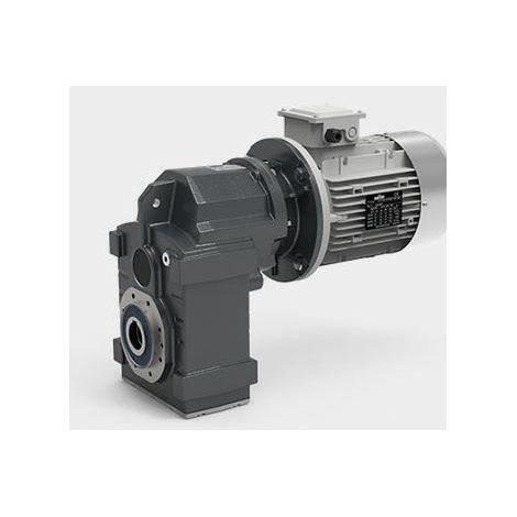 Motoréduteur Pendulaire ITS932