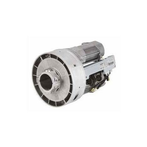Schema Elettrico Per Serrande : Motoriduttore v per serrande avvolgibili rh b ef faac
