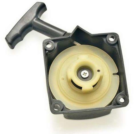 Motorino di avviamento per decespugliatore a benzina - AG/STARTER-620