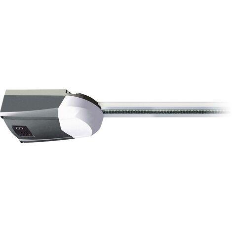 Motorisation pour porte de garage Schellenberg Premium 10552 1000 N D691061