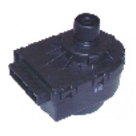 Motorized valve - RIELLO : 4364657