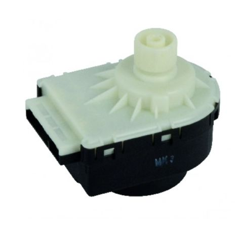 Motorized valve - RIELLO : 4365774